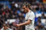 Bán Bale, Real gửi thông diệp ngỡ ngàng cho MU trong thương vụ Pogba