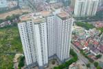 Hà Nội khôi phục giá trị pháp lý cho sổ đỏ chung cư Mường Thanh
