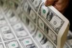 Ngày 23/7: Ngân hàng đồng loạt giảm mạnh giá USD
