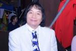 NSƯT Minh Vương nói gì khi được đề nghị phong tặng NSND?