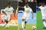 """Zidane có """"phát minh mới"""", M.U mừng thầm vì Real """"buông tha"""" Pogba"""