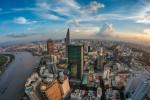 Mạng 5G tác động đến thị trường bất động sản thế nào?