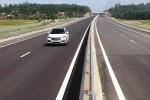 Nhà đầu tư Trung Quốc áp đảo số lượng hồ sơ dự thầu cao tốc Bắc Nam