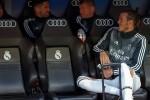 Rất nhanh! Bale đã tìm được bến đỗ mới, nhận mức lương 22 triệu euro/mùa