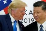 Đàm phán thương mại Mỹ – Trung bắt đầu với quá ít kỳ vọng