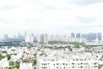 HoREA kiến nghị loạt giải pháp khai thông thị trường bất động sản