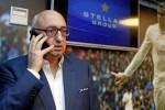 NÓNG! Người đại diện lên tiếng, nói rõ mối quan hệ giữa Bale và Zidane
