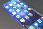 Chiếc điện thoại iPhone đời kế tiếp sẽ được sản xuất tại Việt Nam?