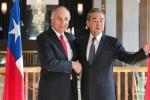 Trước đàm phán Mỹ-Trung, Ngoại trưởng Vương Nghị bất ngờ chỉ trích Mỹ