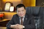 Bộ Tư pháp nói về việc thu hồi tài sản sau khi ông Trần Bắc Hà tử vong