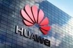 """Huawei """"che đậy"""" gì trong công bố kết quả kinh doanh?"""