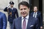 """Italia ngán ngẩm sáng kiến """"Vành đai và Con đường"""" của Trung Quốc dù mới tham gia 4 tháng?"""