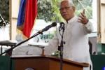 Philippines: Trung Quốc rao giảng không bắt nạt tại Biển Đông nhưng nuốt lời