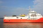Tàu Trung Quốc ngang ngược xâm phạm bãi Tư Chính: Việt Nam không thể trông chờ vào bất cứ lực lượng bên ngoài nào