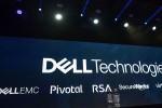 Thay đổi chiến lược, ngừng hợp tác: Dell Technologies muốn 'rũ bỏ' doanh nghiệp Việt ngay trên sân nhà