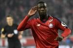 80 triệu euro cho Nicolas Pepe: Tưởng đắt mà hóa rẻ với Arsenal