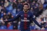 """Biến lớn tại Paris, Barcelona sắp đón """"siêu bom"""" 165 triệu về Camp Nou"""