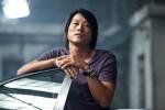 """Cái chết của Han được nhắc tới trong ngoại truyện """"Fast & Furious"""""""