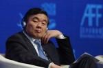 Cựu chủ tịch ngân hàng chính sách lớn nhất Trung Quốc bị điều tra tham nhũng