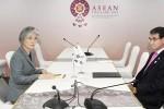Hàn Quốc dọa chấm dứt chia sẻ thông tin tình báo với Nhật Bản