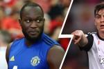 Juve quyết định chấn động làm hài lòng M.U, vụ Lukaku - Dybala đã định đoạt