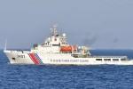 Trước ASEAN, Việt Nam phản đối tàu HD-8 Trung Quốc vi phạm chủ quyền
