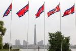 Yonhap: Quân đội Hàn Quốc bắt giữ công dân Triều Tiên vượt biên