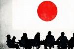 Căng thẳng bùng phát, Nhật hạn chế xuất khẩu từ Hàn Quốc