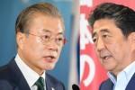 Hàn Quốc trả đũa, loại Nhật Bản khỏi danh sách ưu đãi thương mại