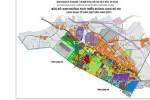 Hoàn chỉnh nhiệm vụ quy hoạch Khu đô thị Tây Bắc