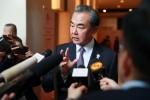 Ngoại trưởng Vương Nghị: Áp thuế bổ sung không phải là cách giải quyết thương chiến Mỹ-Trung