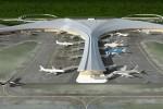 Ba phương án huy động 4,7 tỷ USD xây sân bay Long Thành