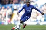 """""""Chelsea sẽ là tương lai của tôi"""" - Sao bự khiến fan The Blues phấn khích"""