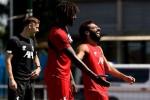 Liverpool và dấu hỏi trước thềm Siêu Cúp Anh