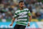 Trả đũa vụ Pogba, Real khiến MU khốn đốn trong cuộc đua đến chữ ký Bruno Fernandes