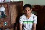 Giá vải cao nhất lịch sử, nông dân Lục Ngạn trở thành triệu phú