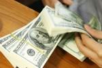 Ngày 5/8: Tỷ giá USD/VND tại ngân hàng tăng mạnh
