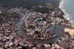 Phú Quốc sẽ tạm ngưng quy hoạch thành đặc khu kinh tế