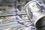 Ngày 6/8: Tỷ giá USD/VND tiếp tục tăng