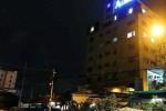 1.700 nhân viên Alibaba ở địa bàn, phường lo lắng xin quận kiểm tra