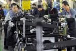 """Nhật Bản công bố dự luật sửa đổi loại Hàn Quốc khỏi """"Danh sách Trắng"""""""