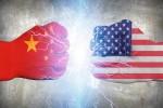 Tính toán chính trị đẩy căng thương chiến Mỹ - Trung