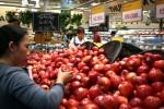 Người Việt sẽ mua được nông sản Mỹ rẻ hơn