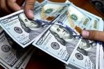 Tỷ giá trung tâm giảm nhẹ phiên đầu tuần