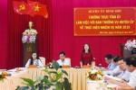 Quảng Ngãi yêu cầu dừng ngay việc rao bán trái phép đất dự án FLC