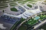 'Đừng để sân bay Long Thành có số phận như sân bay Mirabel'