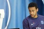 """Huyền thoại Premier League: """"Neymar phải ra đi"""""""