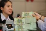 Ngày 14/8: Giá USD trung tâm lên đỉnh mới