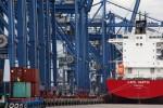 Nhiều công ty Trung Quốc chuyển sản xuất khỏi quê nhà giữa thương chiến với Mỹ