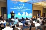 Bất động sản có thời hạn đang trở thành xu thế lớn tại thị trường Việt Nam